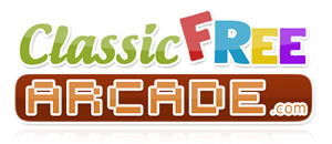 Classic Free Arcade